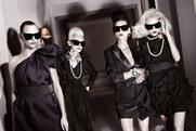 H&M: latest fashion range for Lanvin hits stores tomorrow