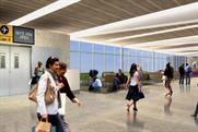 SapientNitro: IONOS venture offers revenue potential for airports