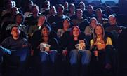 Reshuffle: cinema sales house Digital Cinema Media is restructuring its national sales team