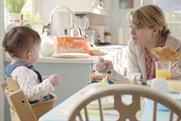Warburtons: WCRS has beaten VCCP and Beattie McGuinness Bungay to the creative account