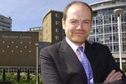 Mark Thompson: BBC director general
