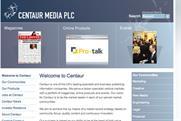Centaur: rejected bid from CIG