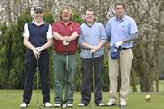 Fore: The City AM golf day kicks off