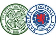 Joint bid: Celtic and Rangers in talks to acquire UK live rights for SPL football
