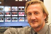 Simon Morris: Lovefilm's chief marketing officer