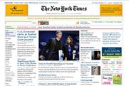 New York Times names paid content team