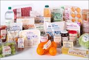 Tesco: Everyday Value products to replace previous Value range