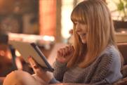 Auto Trader: TV ads focus on customers' use of  multiple platforms for buying and selling