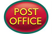 Post Office: Martin Moran appointed acting marketing director