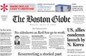 Globe: ultimatum to unions