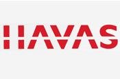 Havas: third quarter revenues fall