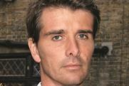 Bainbridge quits Elvis after US plans stall