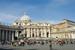 Vatican Radio...opening doors to advertisers