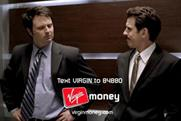 Virgin Money: bid for RBS branches rejected