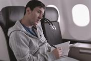 Turkish Airlines kicks off global ad review
