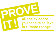 Prove It: launches at The Science Museum