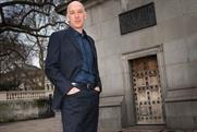 Rufus Olins faces challenge of transition at NMA