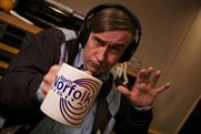 Foster's: Partridge gets his second series