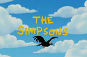 The Simpsons: new title sequence