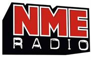 NME Radio hosts gig featuring artists from soundtrack of computer game Dirt 2