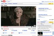 UK consumes 6bn videos a month