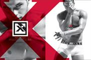 Calvin Klein: GQ to carry underwear brand's first augmented reality ad campaign