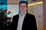 Barry Lee: ZenithOptimedia's digital head will become Performics UK's managing director