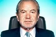 Lord Sugar: The Apprentice attracted 6.9 million viewers to BBC One