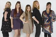 The V Team: very.co.uk's makeover specialists