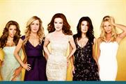 Desperate Housewives... non-Scouse prequel