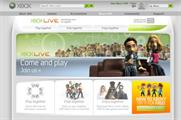 Sky's video-on-demand service moves to Xbox Live