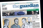 The Guardian: a GNM title