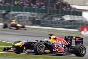 F1 rumours leave brand investments in balance