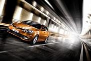 MG…its MG6 is to launch in the UK this year