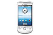 HTC...looking for digital agency