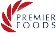 Premier Foods to launch cup-a-pasta range