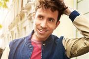 Radio 1: breakfast show falls to lowest listeners since 2006
