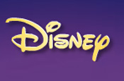 Disney UK: marketing role