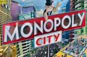 Monopoly City: 3D version