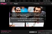 Tech: BBC and Sky must open up online
