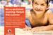 Vodafone...ASA pulls ads