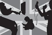 Gaming Britain: brands missing out on booming sector says IAB