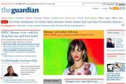 Guardian: partners Quantcast