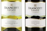 Brancott Estate: Pernod Ricard unifies the branding of its New Zealand wine