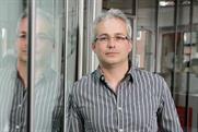 James Devon: Planning director, MBA