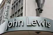John Lewis: pre-tax profits leap 20%