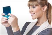 Nintendo: partners HMV for launch of 3DS model