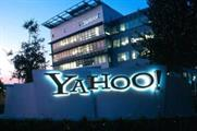 Yahoo! set to launch real-time search service