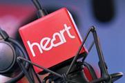 RAJAR Q3 2009: Rajar tracks surge in number of people listening to digital radio