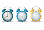 Real-time Search: What it means for you